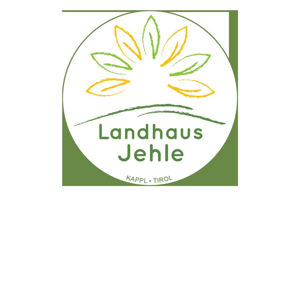Landhaus Jehle - Kappl